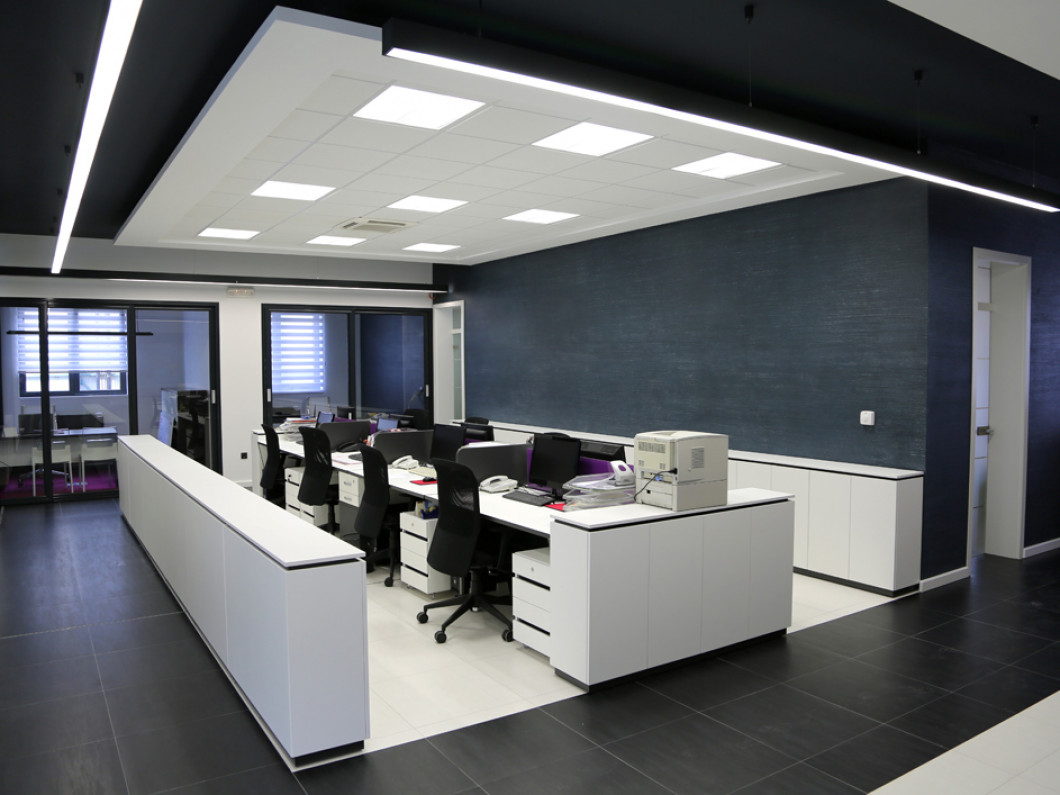 Office Cleaning in Stratford, CT and the surrounding areas